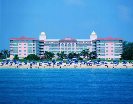 Resort-fr-ocean_homepage